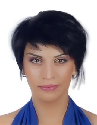 Անի Մովսիսյան