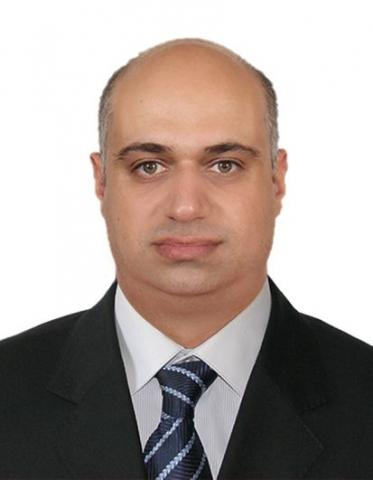 Mihran Khachatryan