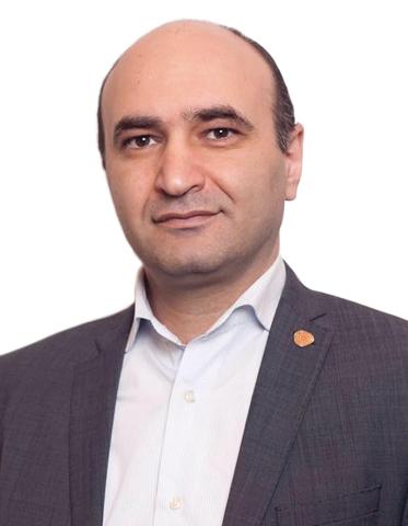 Արթուր Մելիքյան