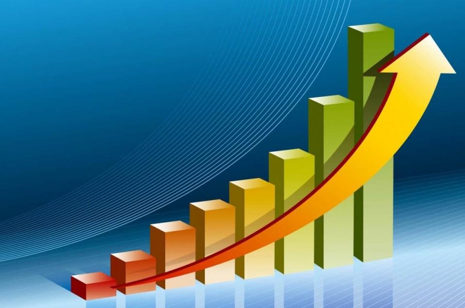 Հայաստանի գլոբալ մրցունակության գնահատականներում բարելավվել են ֆինանսա-բանկային ցուցանիշները