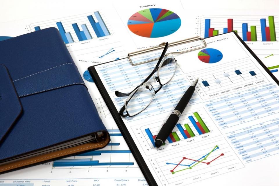 Խոշոր հարկ վճարողների ցանկում ՀՀ առևտրային բանկերն ունեն իրենց նշանակալի ներկայացվածությունը