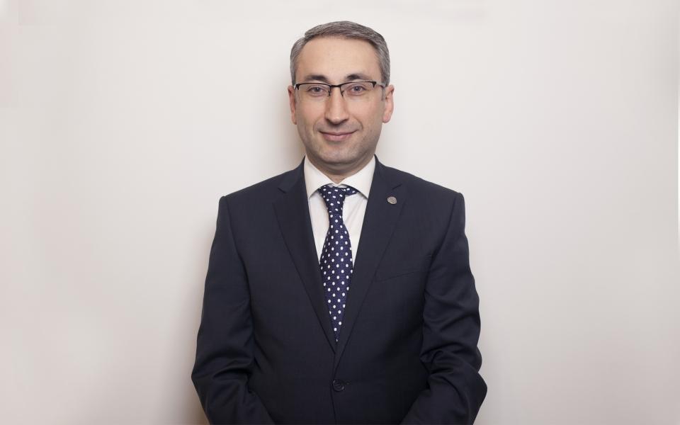 Հայաստանի բանկերի միության առաջնահերթությունները