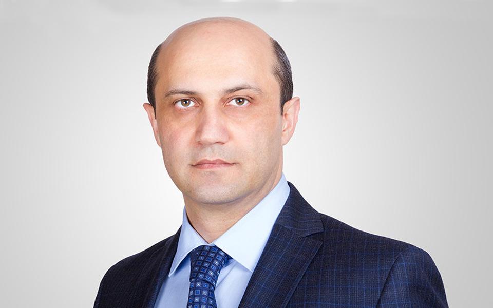 Սեյրան Սարգսյան. Մասնագիտացված բանկերը՝ ՀՀ բանկային համակարգի ապագայում