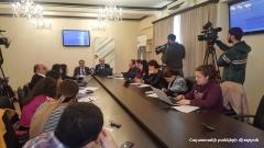 Հայաստանի բանկերի միությունն ամփոփել է բանկային համակարգի նախորդ տարվա ցուցանիշները