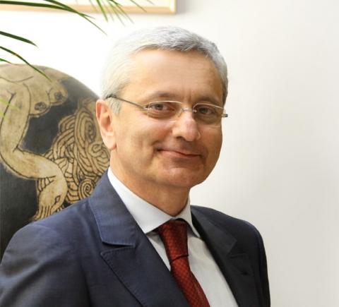 Stepan Gishyan
