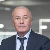 Emil Soghomonyan