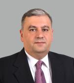 Vardan Atayan