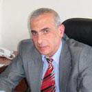 Վլադիմիր Բադալյան