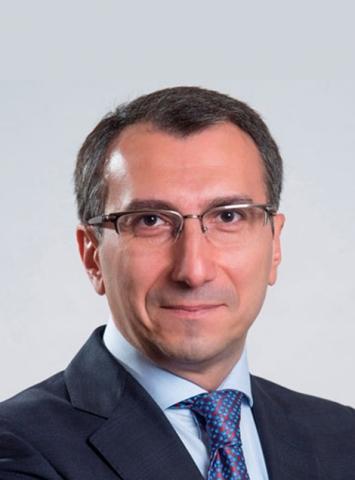 Artak Hanesyan