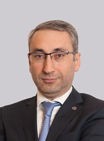 Մհեր Աբրահամյան